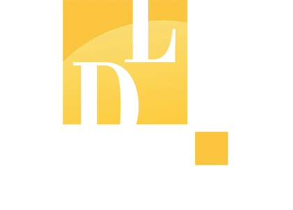 Dukas Linden Public Relations Agency - Financial PR Services, PR