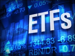 ETF Clients in the News