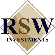 RSW Investments