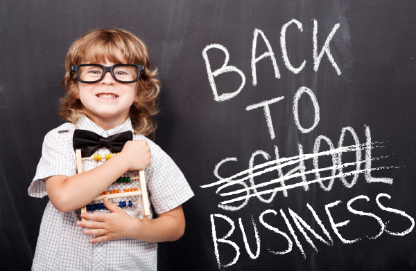 back-to-school-back-to-business