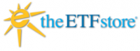 The ETF Store