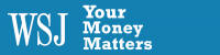 Your Money Matters - WSJ Podcast