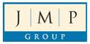 JMP Group