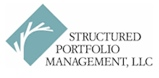 Structured Portfolio Management (SPM)